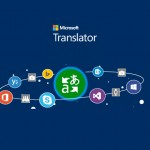 Cortana-Microsoft-Translator