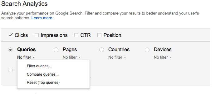 Search-Analytics-Compare-Queries